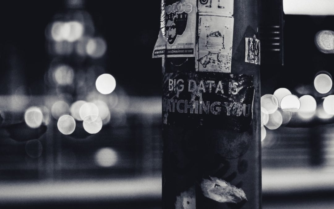 Three things I wish I knew before my Data Science Bootcamp